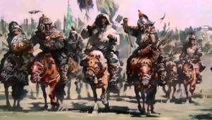 Kösedağ Savaşı