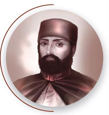 Sultan II. Mahmut (temsilî)