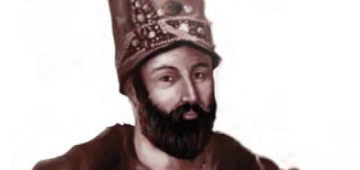 Nadir Han (Temsili)