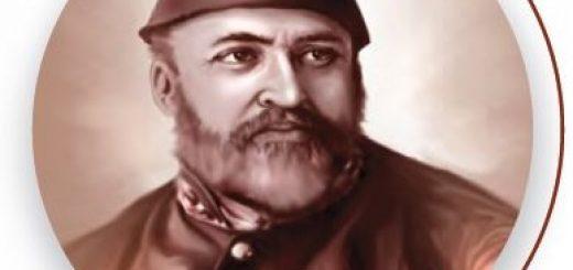 Sultan Abdülaziz (temsilî)