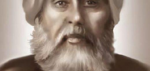 Yanyalı Esad Efendi (Mehmet Esad)