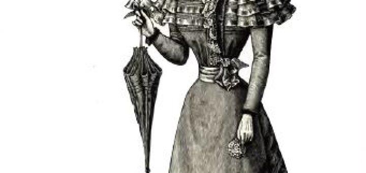 Osmanlı Devletinde Avrupa Modası