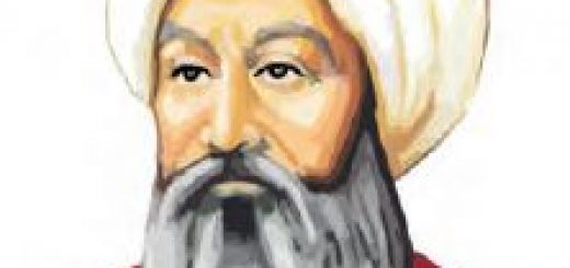 Akşemseddin (Temsilî)