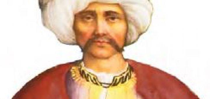 Cem Sultan (Temsilî)