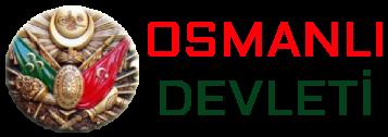Osmanlı Devleti